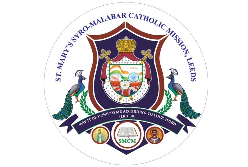 St. Mary's Syro Malabar Catholic Mission, Leeds