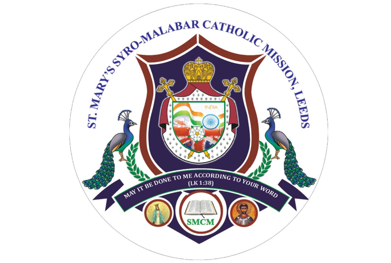 St. Mary's Syro Malabar Catholic Mission, Leeds